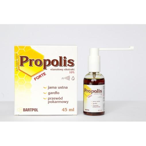 Propolis Forte 45 ml