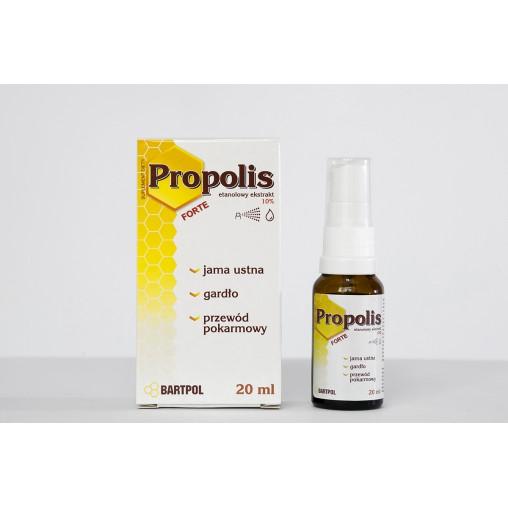 Propolis Forte 20 ml