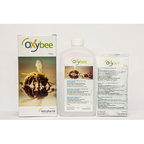 OXybee 1000 g