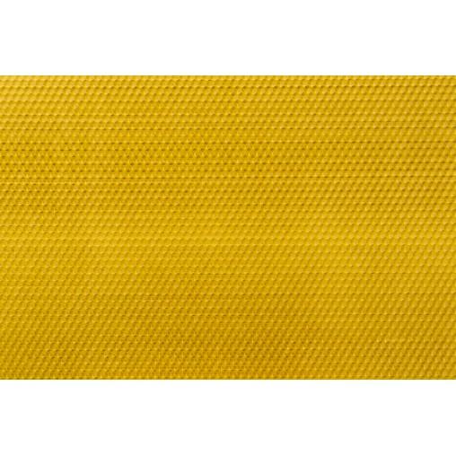 OSTROWSKA 10 sztuk/plastrów