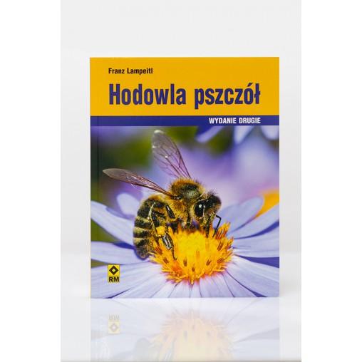 Hodowla pszczół  Lampeitl...